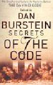 Burstein Dan - Secrets of the Code. The Unauthorized Guide to the Mysteries Behind the Da Vinci Code