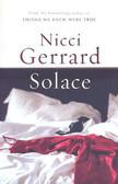 Gerrard, Nicci - Solace