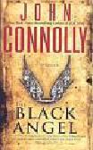 Connolly, John - The Black Angel