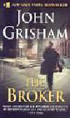 Grisham, John - The Broker