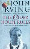 Irving, John - The Cider House Rules. Film Tie-in.