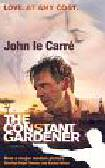 LeCarre, John - The Constant Gardener