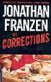 Franzen Jonathan - The Corrections