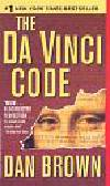 Brown, Dan - The Da Vinci Code