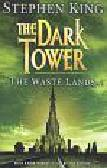 King, Stephen - The Dark Tower 3. The Waste Lands.