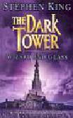 King, Stephen - The Dark Tower 4. Wizard and Glass.