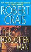 Crais, Robert - The Forgotten Man