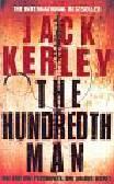 Kerley, Jack - The Hundredth Man