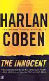 Coben, Harlan - The Innocent
