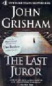 Grisham, John - The Last Juror