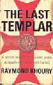 Khoury, Raymond - The Last Templar
