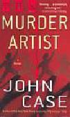 Case, John - The Murder Artist