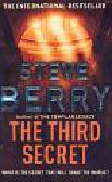 Berry, Steve - The Third Secret