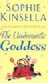 Kinsella, Sophie - The Undomestic Goddess