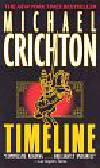 Crichton Michael - Timeline