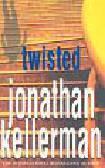 Kellerman, Jonathan - Twisted