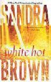 Brown, Sandra - White Hot