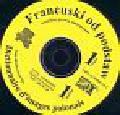 Jaskólska Schothuis Teresa - Francuski od podstaw + KS (Płyta CD)