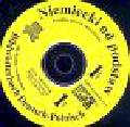 Jaskólska Schothuis Teresa - Niemiecki od podstaw + KS (Płyta CD)