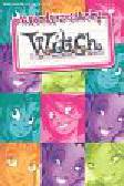 Kalendarz szkolny Witch 2006/2007