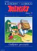 Goscinny Rene, Uderzo Albert - Asteriks Galijskie początki