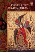 Citati Pietro - Izrael i Islam