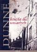 Dunne Patrick - Kolęda dla umarłych