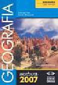 Kop Jadwiga, Wieczorek Teresa - Geografia Matura 2007 część 1