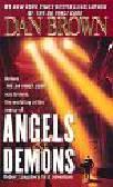 Brown Dan - Angels and Demons