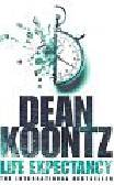 Koontz Dean - Life Expectancy