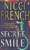 French Nicci - Secret Smile