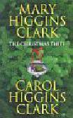 Clark Mary Higgins - The Christmas Thief