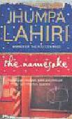 Lahiri Jhumpa - The Namesake