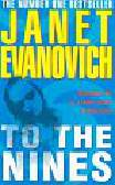 Evanovich Janet - To the Nines