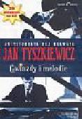 Tyszkiewicz Jan - Gwiazdy i melodie + CD gratis