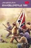 Szkudliński Jan - Chancellorsville 1863