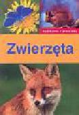 Stichman Wilfried, Kretzschmar Erich - Zwierzęta. Spotkania z przyrodą