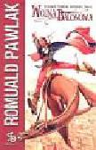Pawlak Romuald - Wojna balonowa. Pogodnik trzeciej kategorii - tom 2