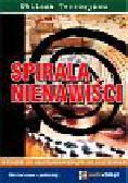 Wołkoński Jurij - Spirala nienawiści (Płyta CD)
