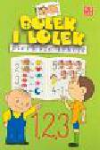 Bolek i Lolek 1 2 3