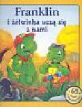 Franklin i żółwinka uczą się z nami