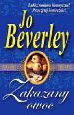 Jo Beverley - Zakazany owoc
