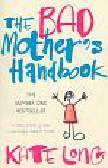 Long Kate - Bad Mother's Handbook