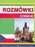 Majchrzak Karolina - Rozmówki czeskie
