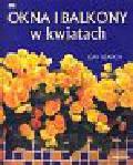 Search Gay - Okna i balkony w kwiatach
