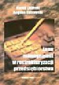 Lisiński M., Ostrowski B. - Lean management w restrukturyzacji przedsiębiorstwa