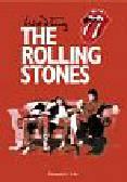 Pod redakcją Loewenstein Dory, Dodda Philipa - Według The Rolling Stones