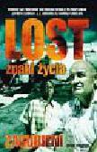 Thompson Frank - Lost Zagubieni znaki życia