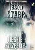 Starr Jason - Pieskie szczęście