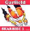 Davis Jim - Garfield Skarbiec 1